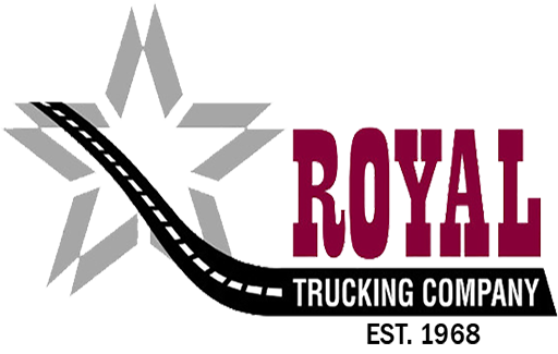 royal_trucking-logo-revised-2